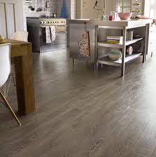 kardean usa hc03 dusk oak vinyl plank flooring http www