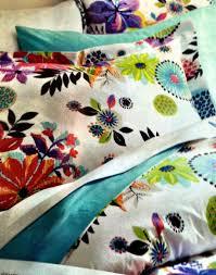 Pottery Barn Teen Comforter 25 Best Pottery Barn Teens Images On Pinterest Pbteen Pottery