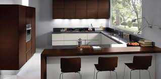 How To Reface Kitchen Cabinet Doors by Favored Design Of Joss Extraordinary Munggah Best Noteworthy