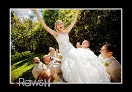 1609 Best Images About Weddings Rawsii U2013 It U0027s Smashing Fabulous Art