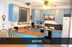 what is kitchen cabinet refacing new doors on old kitchen cabinets kitchen cabinet refacing is a