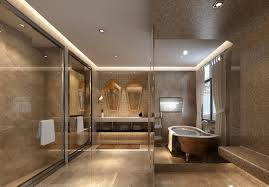 Ceiling Ideas For Bathroom Extravagant Bathroom Ceiling Designs To Be Inspired Maison