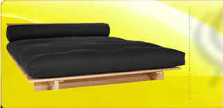 latex mattresses cotton wool natural bases melbourne sydney