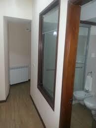 humidité dans chambre chambre sans fenetre et qui sent l humidité photo de hotel