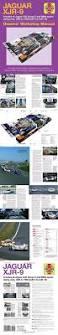 100 manual 2004 jaguar xj8 vanden plas owners manual 2007