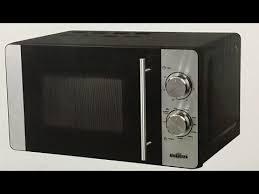 design mikrowelle best luxus design mikrowelle mit grill 1200 watt elek review
