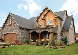 country home designs beautiful country home design gallery decoration design ideas