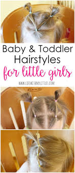 hair for babies best 25 baby girl hairstyles ideas on baby girl hair