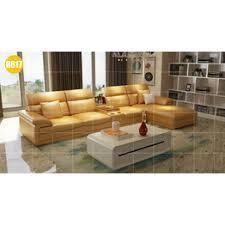 Corner Leather Sofa Product Leather Corner Sofa And Chair