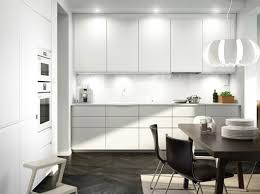 ikea kitchen ideas and inspiration ikea kitchen modern modern ikea kitchen houzz stunning design