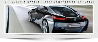 bmw car lease offers best car lease deals in nj auto leasing agency