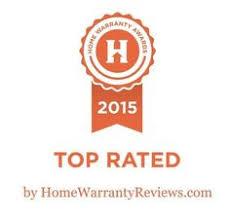 best home warranty companies consumeraffairs nations home warranty home warranty companies pinterest