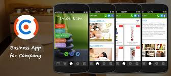 app android are you looking for a company that builds application software for
