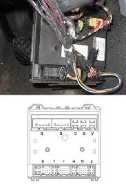 t4 vw transporter wiring diagram ford motorhome wiring diagram