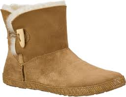 ugg garnet sale womens ugg garnet boot free shipping exchanges