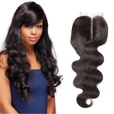 short hairstyles with closures where to get best cheap hair closure unice