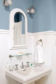 9 steps to a brilliant bathroom makeover cheap bathroom