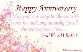 wedding quotes may your quotes about anniversary wedding 36 quotes