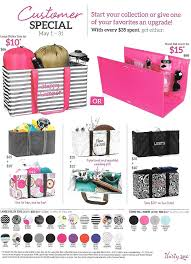 563 best i sell thirty one gifts n ideas i thirty one gifts
