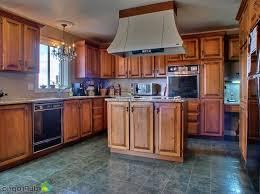 Second Hand Kitchen Island Red Oak Wood Bright White Windham Door Second Hand Kitchen