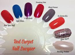 Red Carpet Gel Polish Pro Kit 38 Best Gelish Nails Images On Pinterest Gelish Nails Make Up