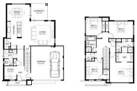 ranch home floor plans 4 bedroom 4 4 bedroom ranch house floor plans modern design 4 bedroom house