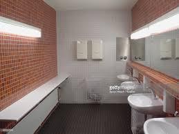 Bathroom Mirror Prank Bathroom Cabinet Cool Bathroom Mirror Design Ideas