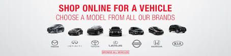 toyota brands new and used vehicles dealerships in montreal groupe spinelli