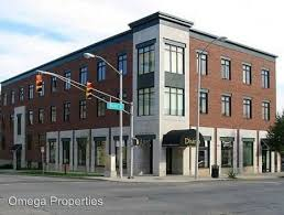 3 bedroom apartments bloomington in 758 indiana 3 bedroom apartment for rent average 902