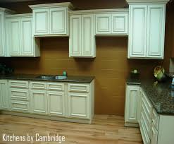 Quaker Maid Kitchen Cabinets by Aristokraft Cabinet Price List Shaker Style Kitchen By