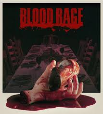 cult corner feast your on gory 80s horror blood rage