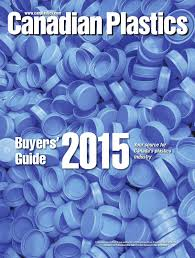 canadian plastics buyers u0027 guide 2015 by annex newcom lp issuu