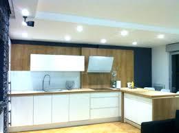 le sous meuble cuisine luminaire meuble cuisine spot eclairage cuisine inspirant spot