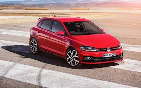 vw says it doesn u0027t make sense to bring the new polo to the u s