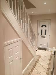 best 25 natural hallway paint ideas on pinterest hallway paint
