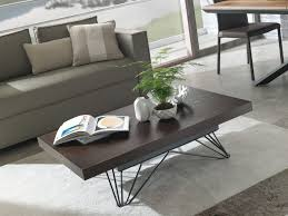 Motion Coffee Table - coffee table marvelous wood coffee table antique coffee table