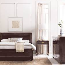 Bloomingdales Bedroom Furniture by Bloomingdales Bedroom Furniture