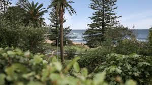 austi bungalow expected to top 1 6 million illawarra mercury