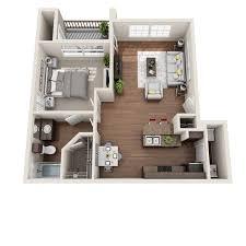 1 bedroom apartment san antonio 1 2 3 bedroom apartments in san antonio tx the blvd at medical