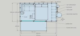 how to make your own floor plan make your own floor plan lovely making your own house plans