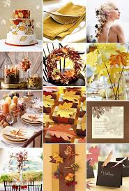 78 best outdoor adventure theme party images on pinterest theme