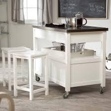 white kitchen cart island kitchen carts kitchen storage cart diy distressed white kitchen
