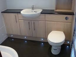 home decor corner cloakroom vanity unit kitchen sink with