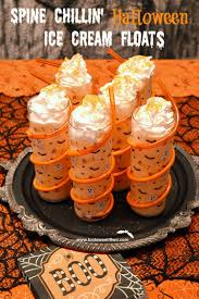 halloween cover photo easy jack o lantern salad cups toot sweet 4 two