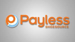 payless shoesource closing 9 san antonio stores woai