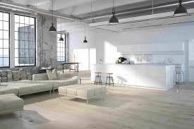 modern home redesign u2013 hemed