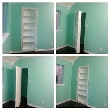 bookcase door for sale 59 bookcase doors hidden doors diy hidden bookcase door hidden door