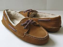 ugg womens boat shoes closet sperry top sider boat shoes womens size 7 ugg shoes 7