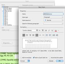 apa template for apple pages best ideas of apa format for mac pages 09 for your apa format word