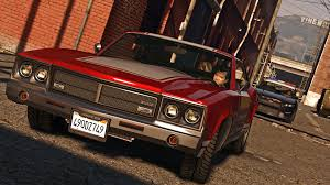 ten must have mods for grand theft auto v geforce